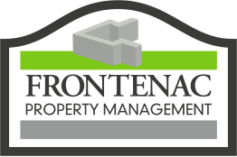 Frontenac Property Management