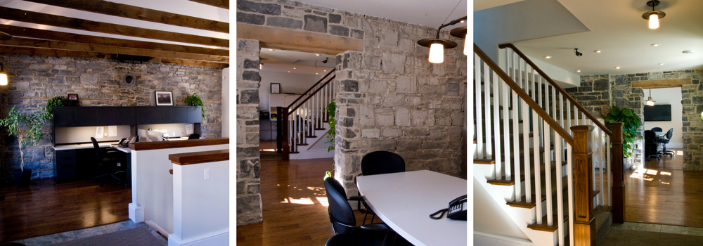 interior pics banner