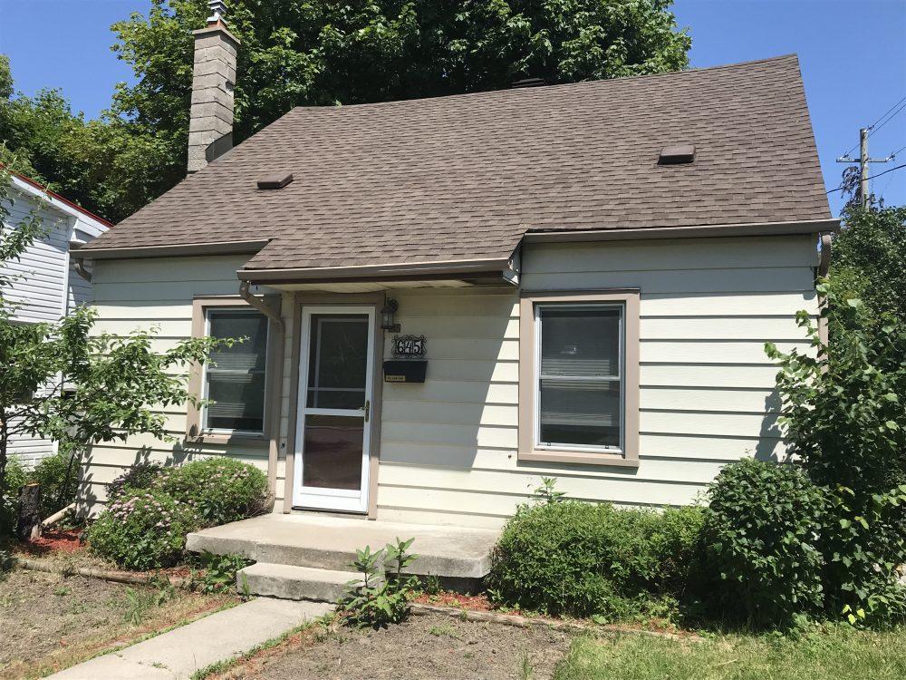 Family Rentals Frontenac Property Management