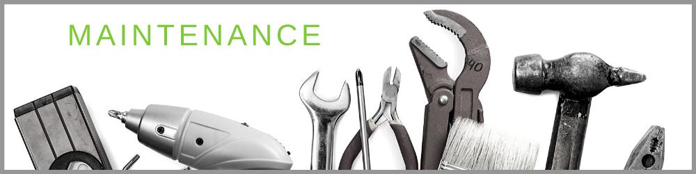 Maintenance Banner - alt (2)